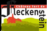 Château de Fleckenstein Logo